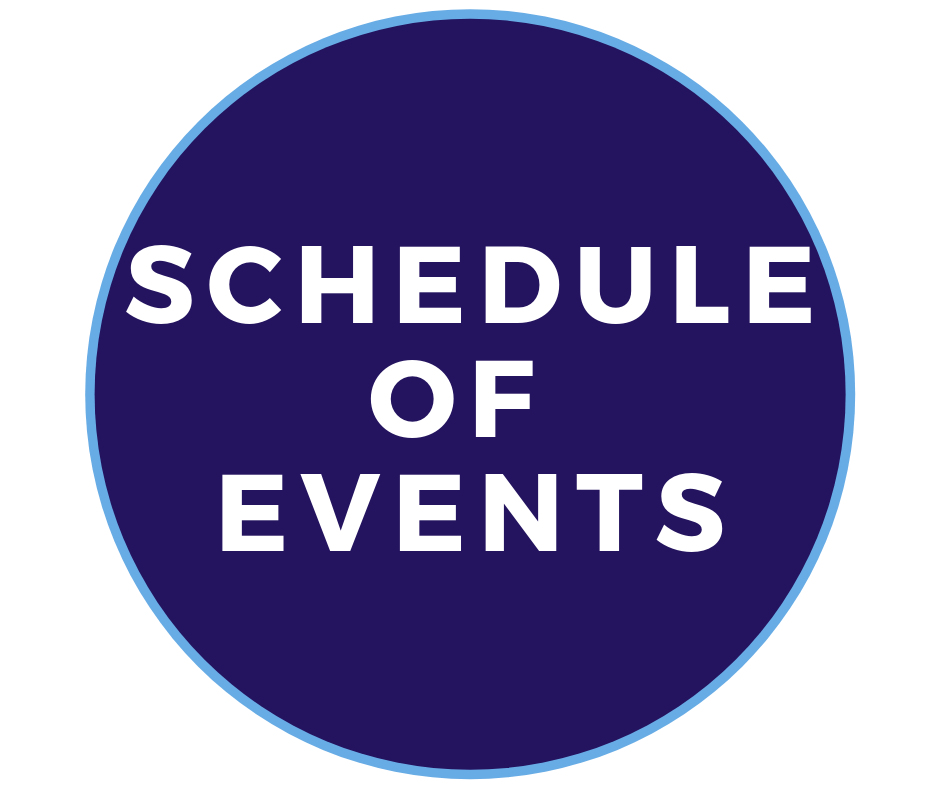 Schedule of Events Button
