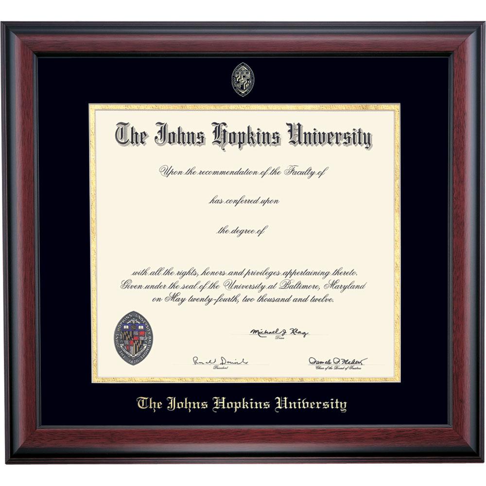 Alumni Store Johns Hopkins Alumni