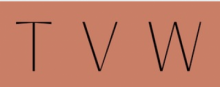 The Voice Within Studio LLC logo