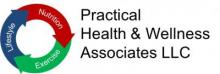 Practical Health and Wellness Associates, LLC logo
