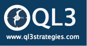 QL3 Strategies  logo