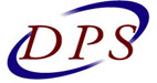 Duopross Meditech Corporation logo