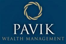 PAVIK WEALTH MANAGEMENT INC logo