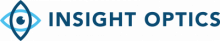 Insight Optics, Inc. logo