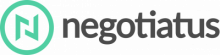 Negotiatus logo