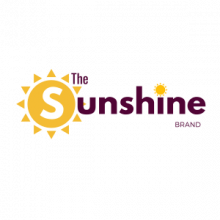 The Sunshine Brand, LLC logo