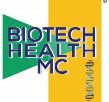 Biotechnology Health Management and Care, LLC logo